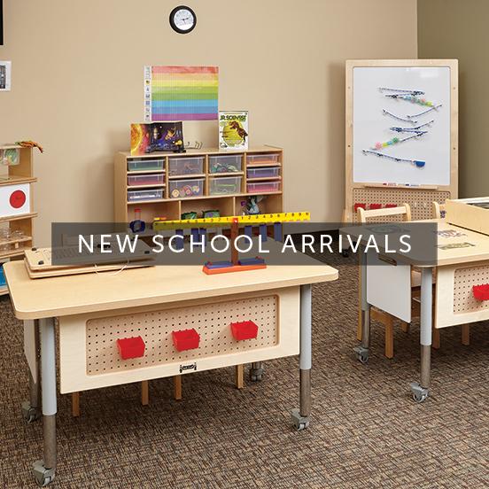 Office Furniture School Furniture K Log Inc