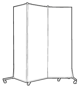 Room Dividers Buying Guide